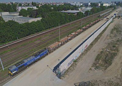 HHPI-Berlin-Elbekies-1