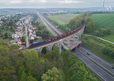 HHPI-Chemnitz-Viadukt-1